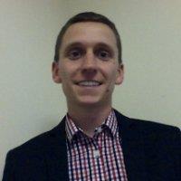 Bryan Verstegen's profile image