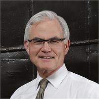 Robert Lewis Bostwick FAIA's profile image
