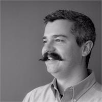 Aaron B. Bowman AIA's profile image