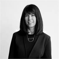 Melissa M. Farling FAIA's profile image