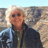 Rena M. Klein FAIA's profile image