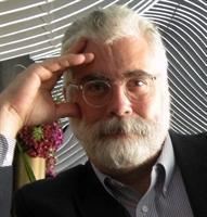 Michael James Crosbie FAIA's profile image