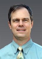 Frank A. Marshall's profile image