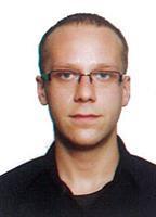 Bob Gorman's profile image