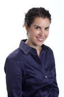 Alexis G. Denton AIA's profile image