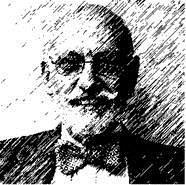 Burton L. Roslyn FAIA's profile image