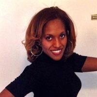 Lynnea Garrett's profile image