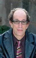 Louis Wasserman FAIA's profile image